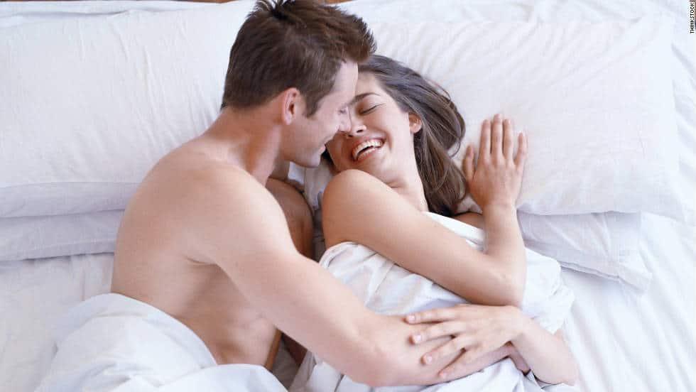 erecția matinală și vârsta)