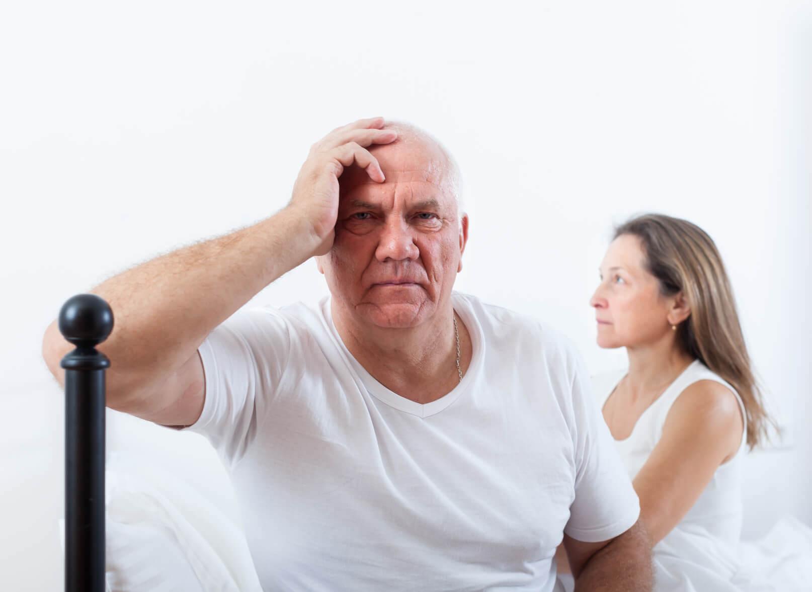 erecție frecventă pentru a se vindeca cum să obțineți o erecție mai des
