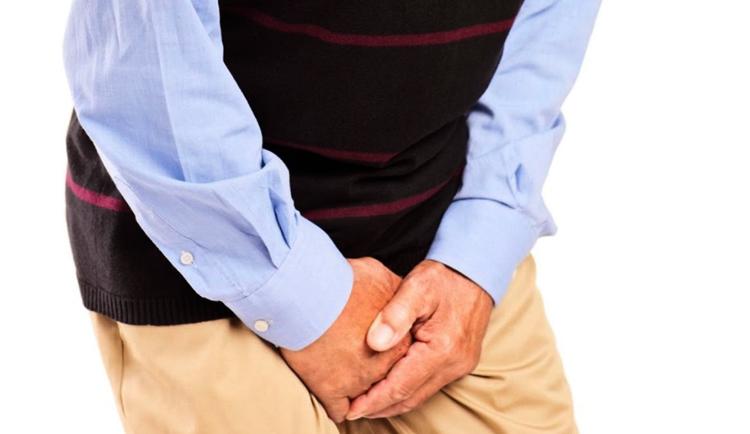 Ureaplasmoza: simptome, cauze și tratament