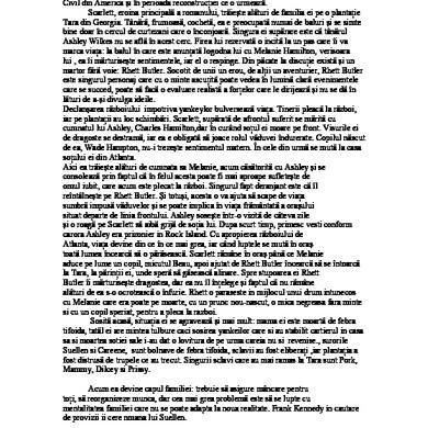 Spermotone, 60 capsule (Pentru EL) - iasiservicii.ro
