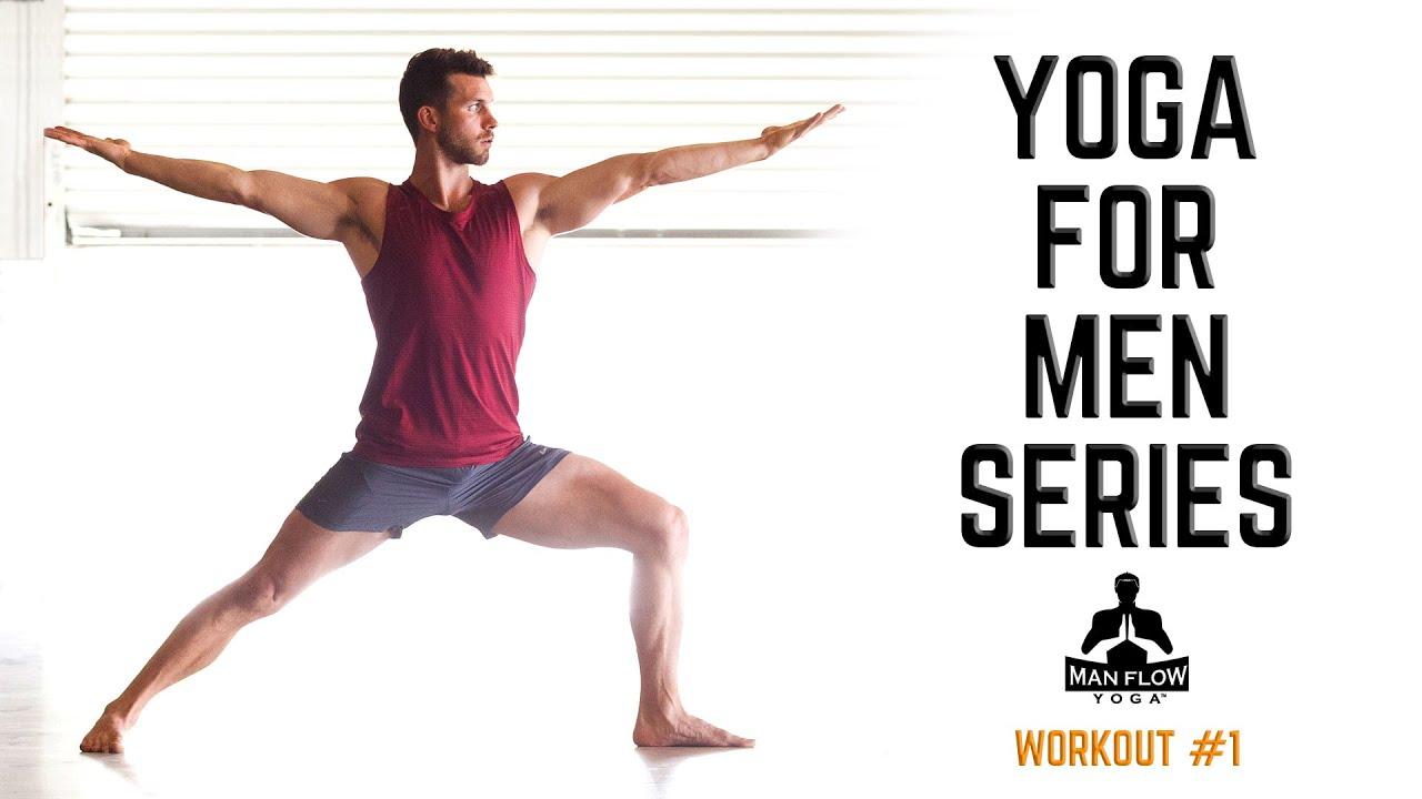 erecții de exerciții yoga)