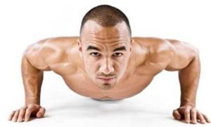 exerciții pentru bărbați pentru a restabili erecția