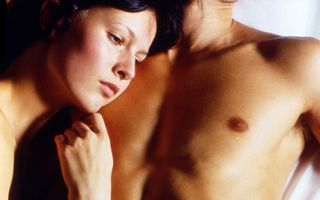 Excitare sexuală - Sexual arousal - iasiservicii.ro