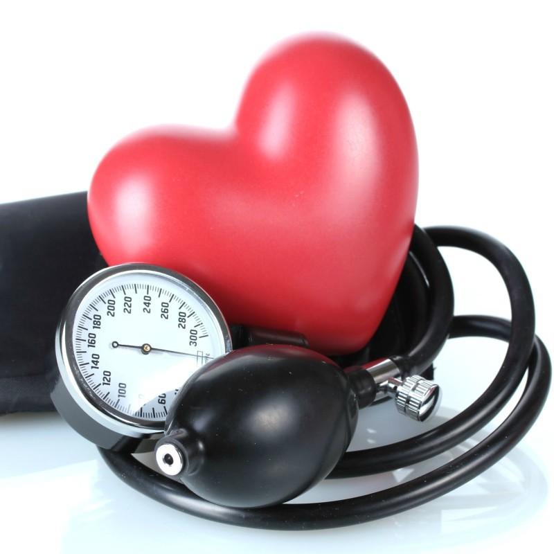 hipertensiune arterială și erecție)