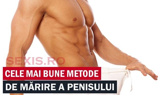 permeabilitatea penisului)