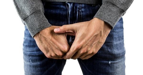 sora mea mi-a atins penisul | iasiservicii.ro