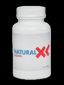 ce vitamina contribuie la o erecție)