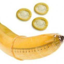 Dacă un membru are o lungime de 17,5 centimetri, este normal? - Andrologie