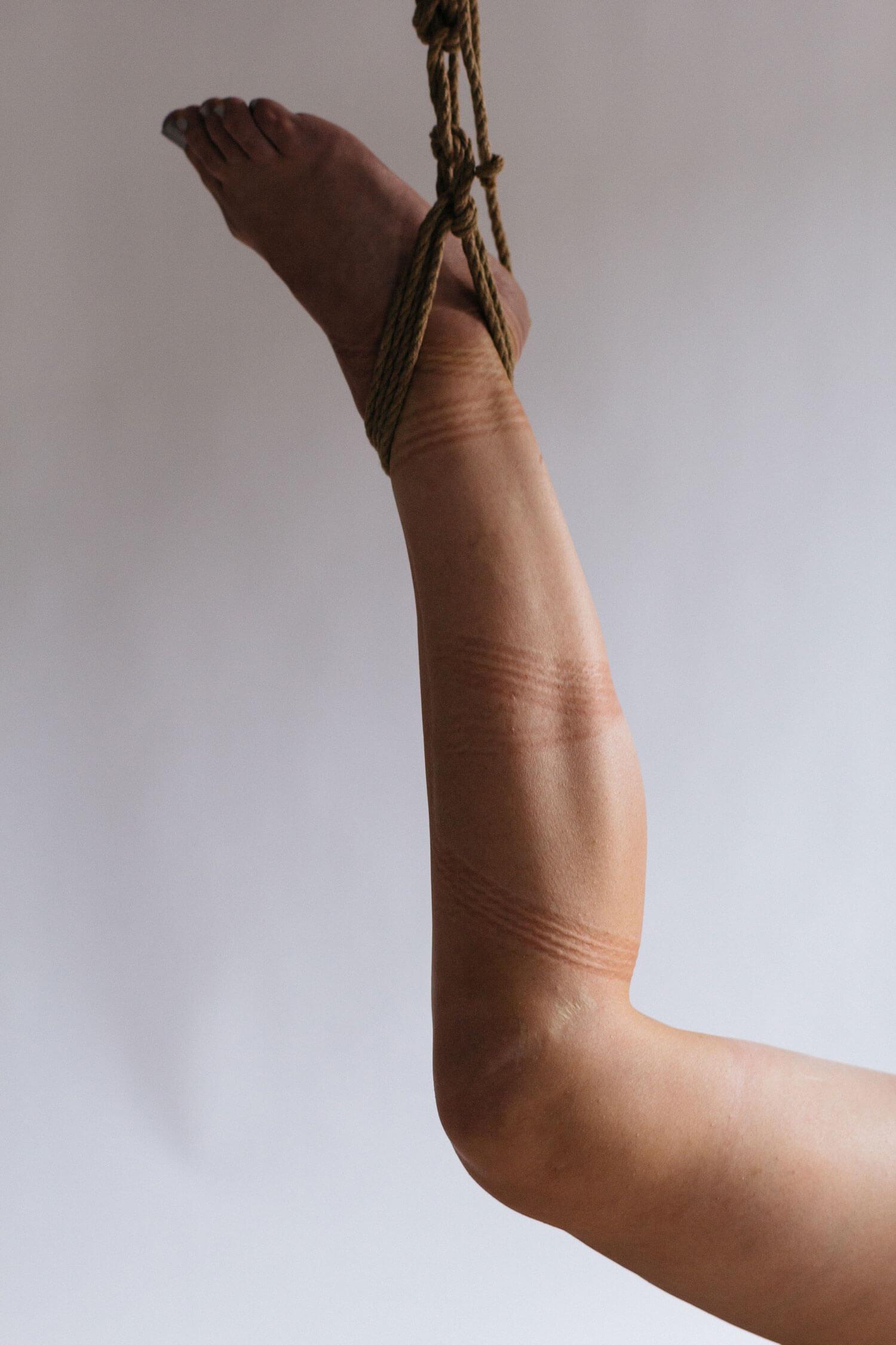 Lucrurile pe care puţini bărbaţi le ştiu despre penis