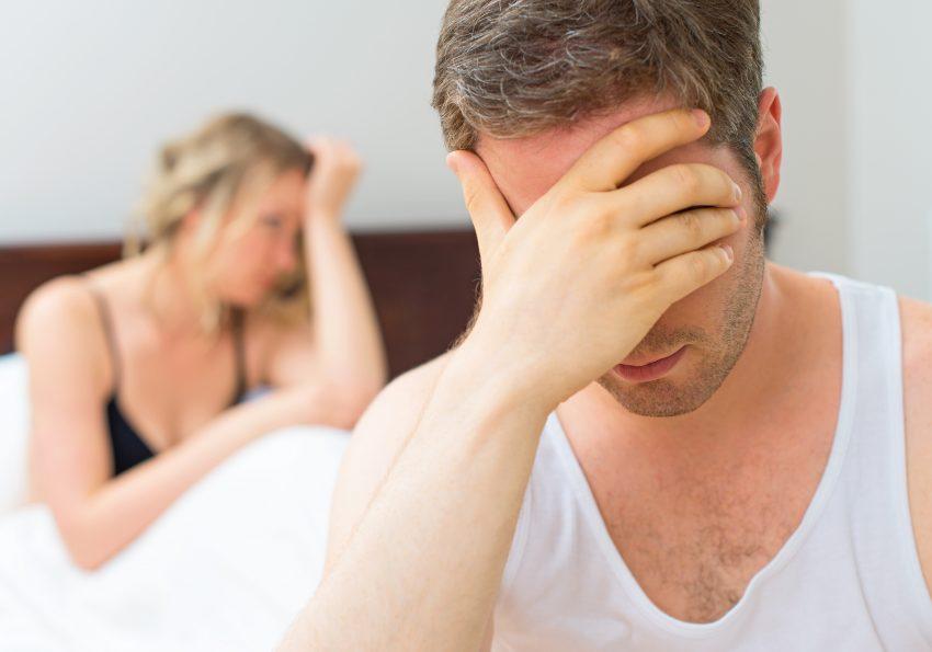 penis tânăr gay erecție comă