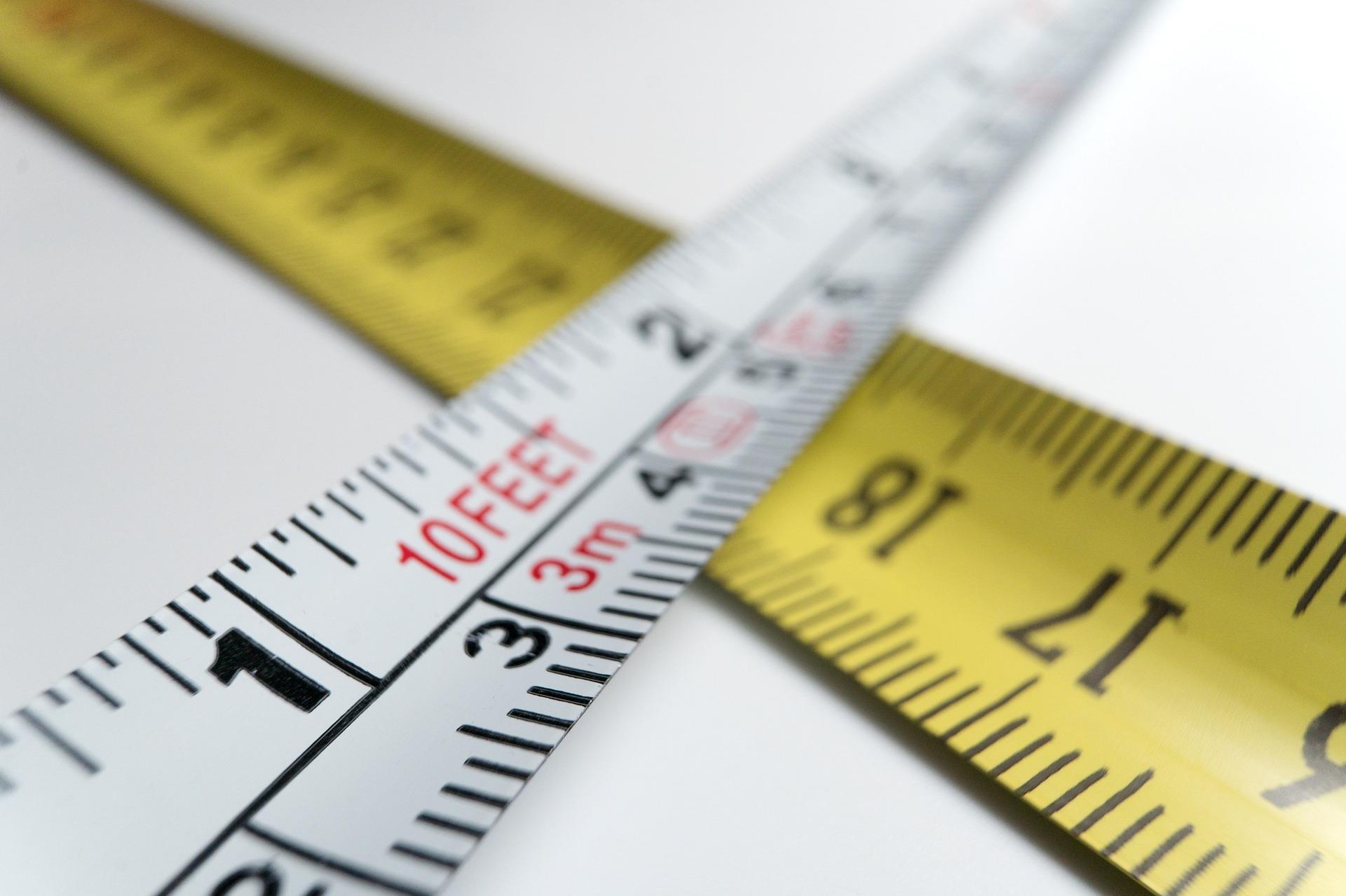 Lungimea sau grosimea penisului: ce contează mai mult?