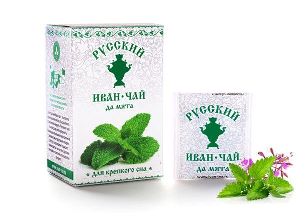 infuzie de plante pentru erecție)