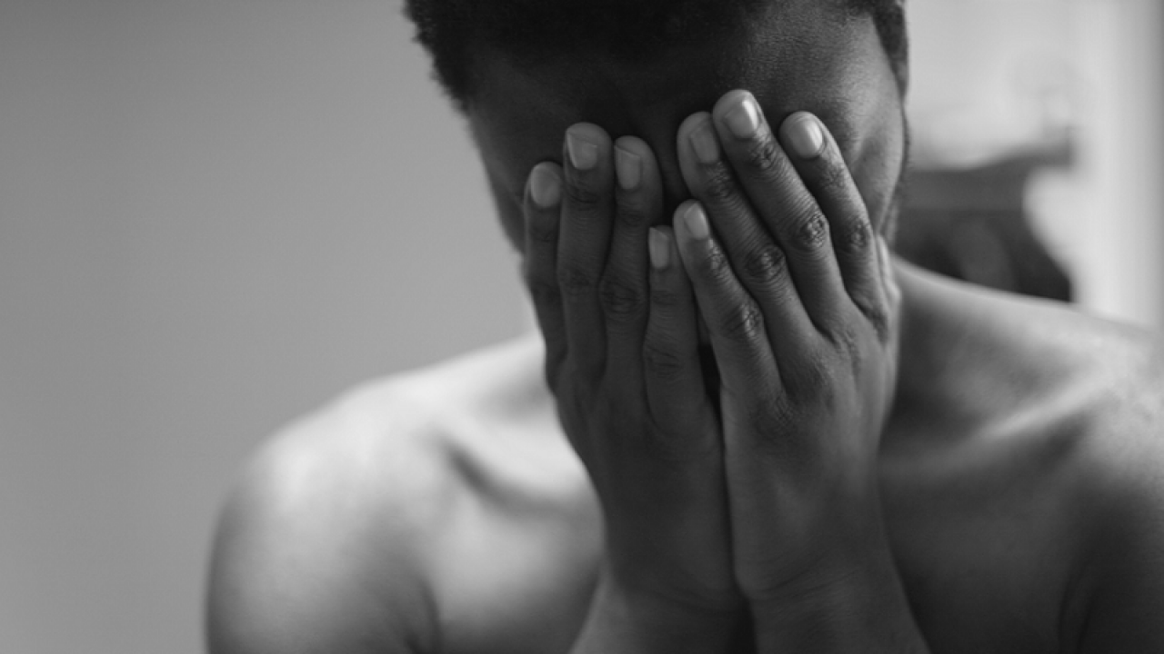 13 probleme care ne afecteaza viata sexuala