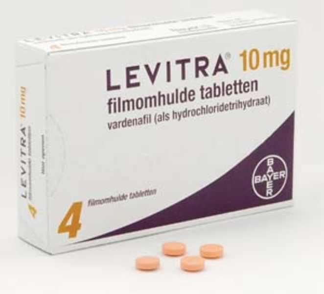 medicament bun pentru erecție)
