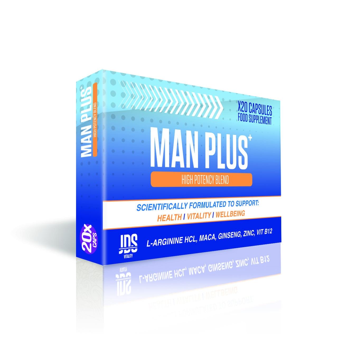 medicamente pentru disfuncții de erecție