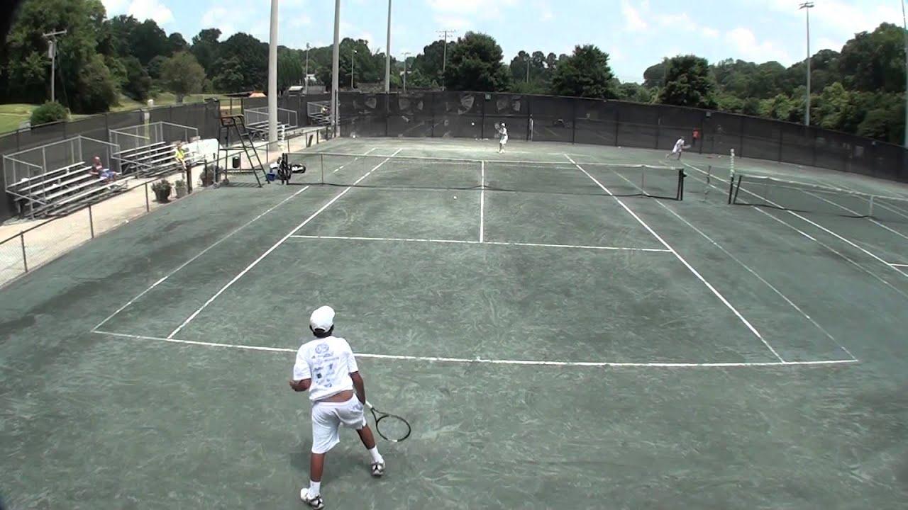 Îmi voi tăia penisul și voi juca tenis