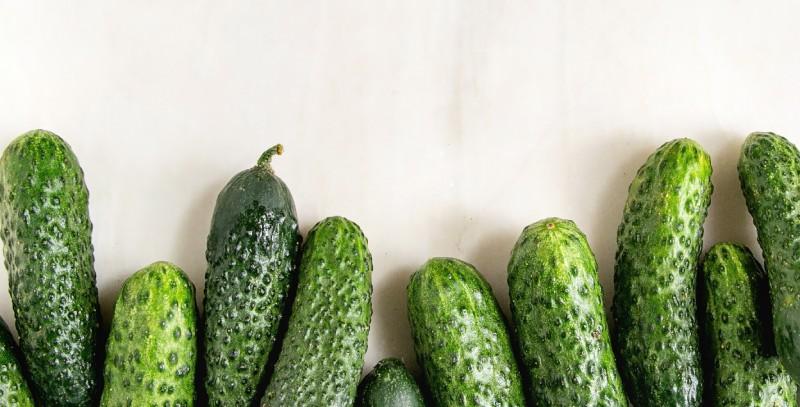 mărimea și tipurile de penisuri)