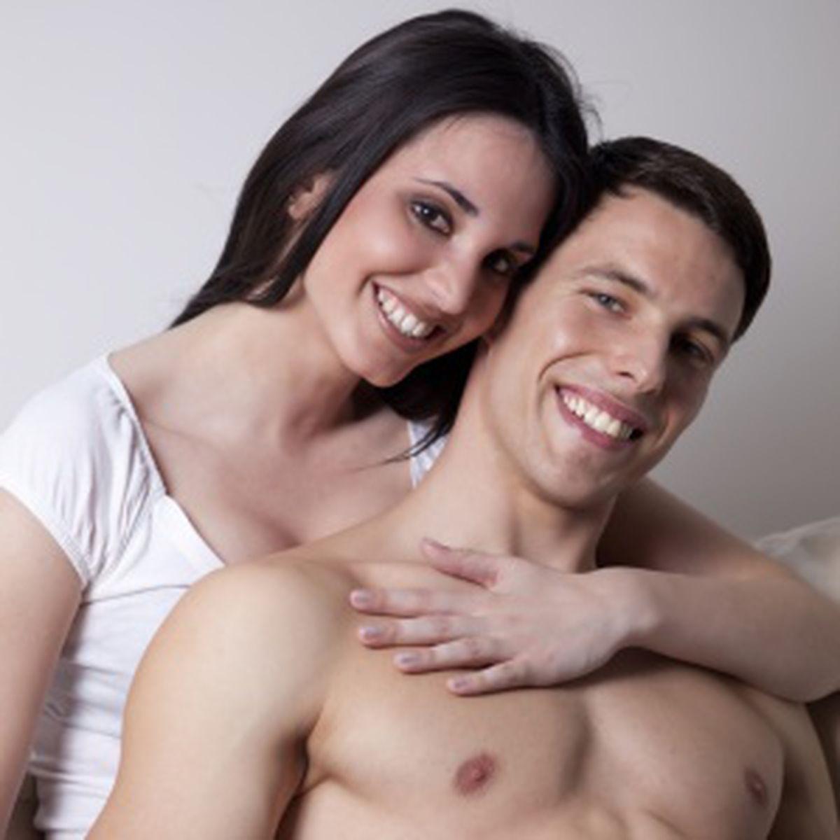 în timpul unei erecții, penisul cade cum să restabiliți o erecție anterioară