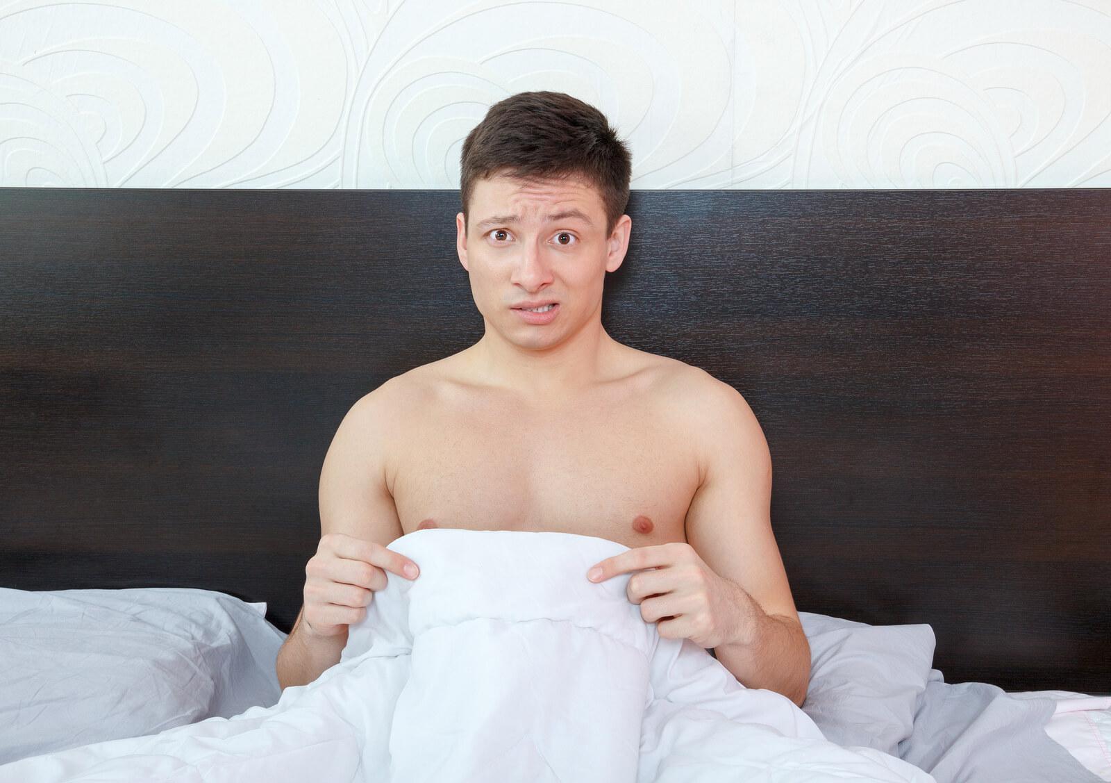 îngroșarea în penis