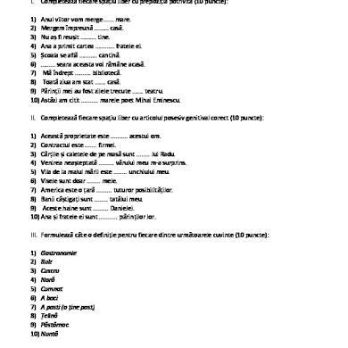 48 oferte pentru Dildouri strap-on - Doc Johnson Vac-U-Lock Rozeta