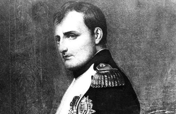 penis la napoleon)