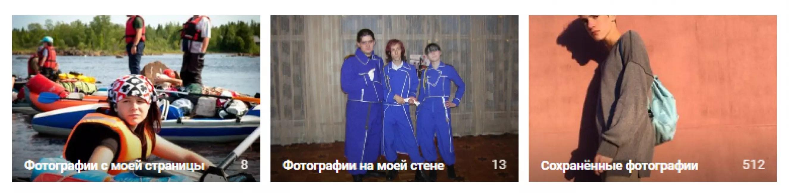 (VIDEO) După Kirkorov, Sofia Rotaru va strânge căpșuni la Sadova