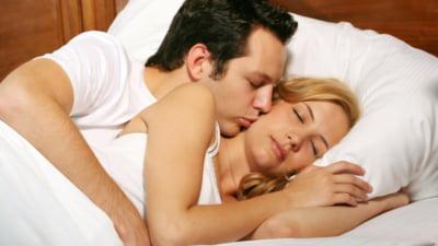 probleme de erecție și tratament)