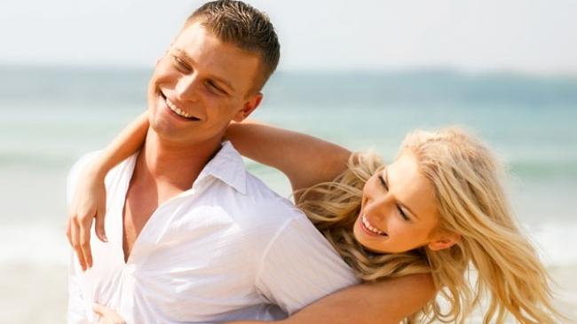 sfaturi pentru femei despre erecția bărbaților)