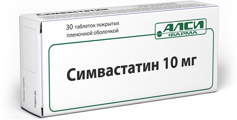 statine și erecții)