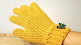 tricotat mănuși penis online)