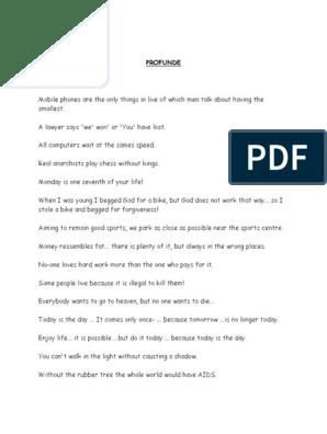 Interpretare vise: Penis ~ Dictionar de vise Penis