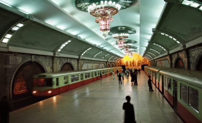 ridicarea metroului)