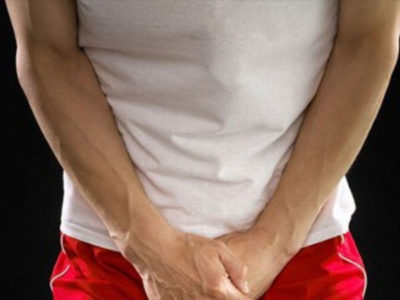 Men's Defence capsule pt. prostata – pret, prospect, pareri, forum, farmacii
