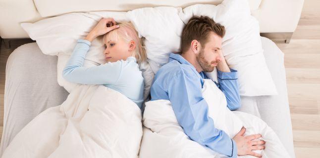 cauzele disfuncției erectile la bărbați