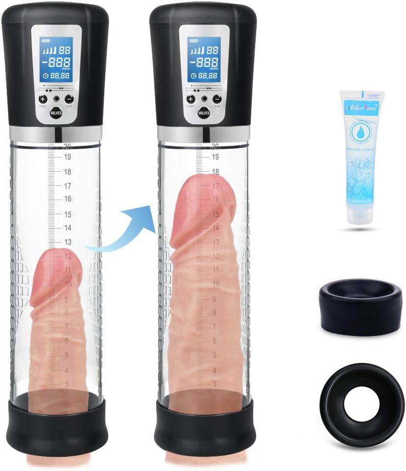 cum se face o pompă de vid pentru penis)
