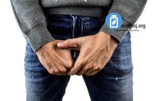 Chiar dacă nu este vorba despre tratarea disfuncției erectile! - UTT Romania
