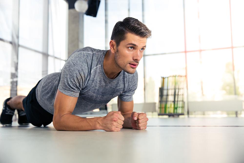 5 sfaturi pentru erectii de lunga durata si un orgasm intens – Esquire