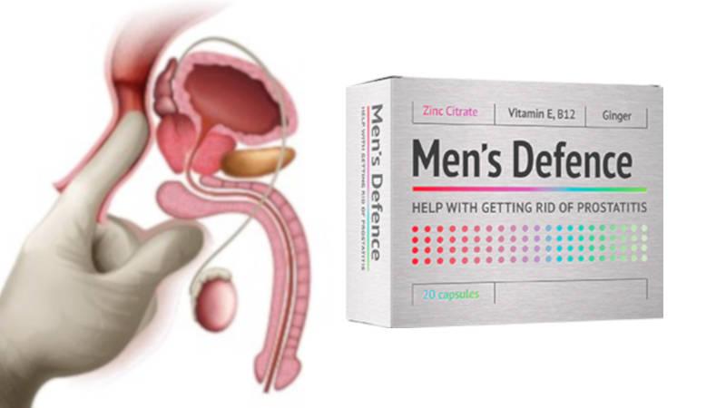 erecție nocturnă cu prostatită cronică
