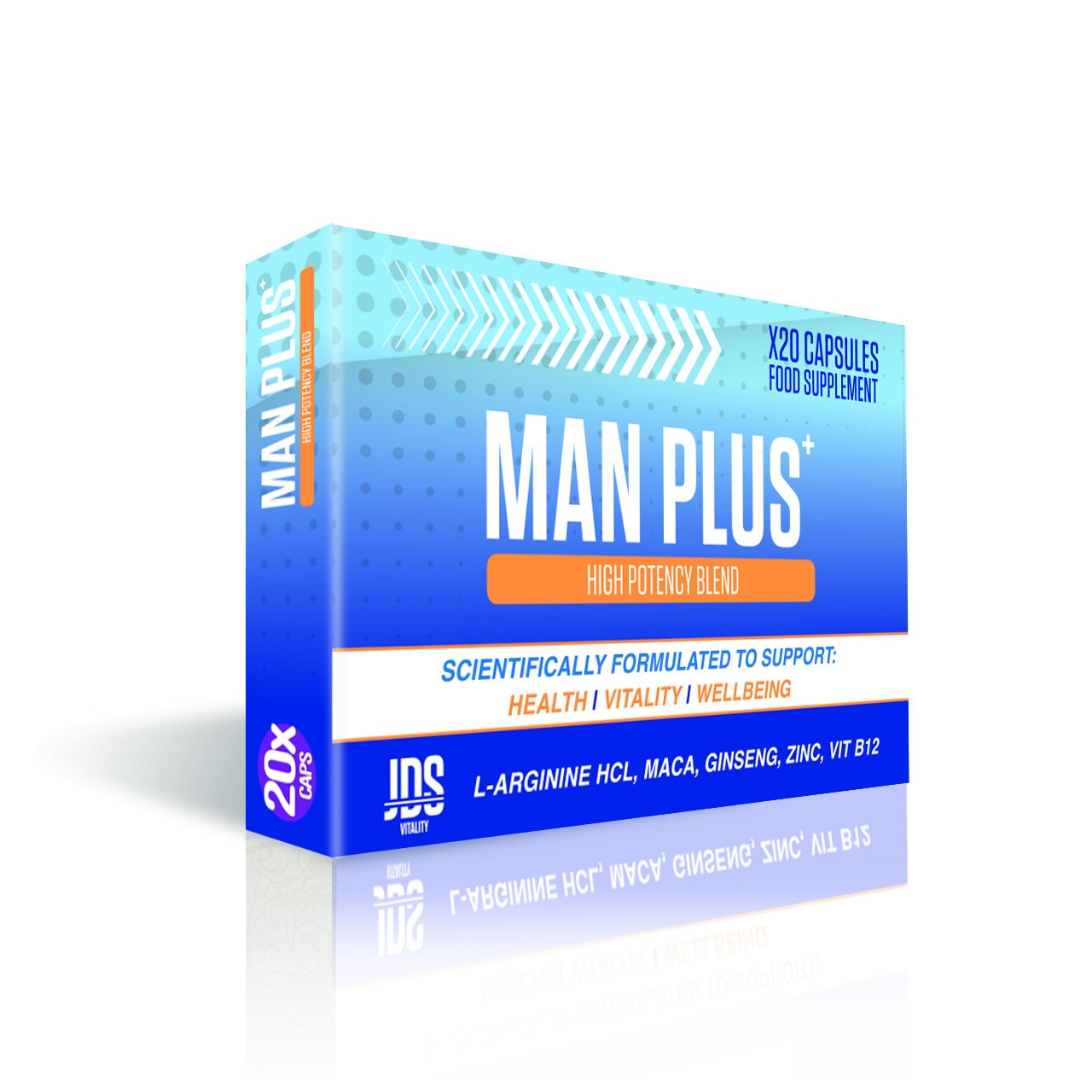 produse pentru o erecție lungă cele mai mici penisuri la bărbați