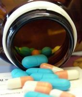 medicamentele reduc erecția