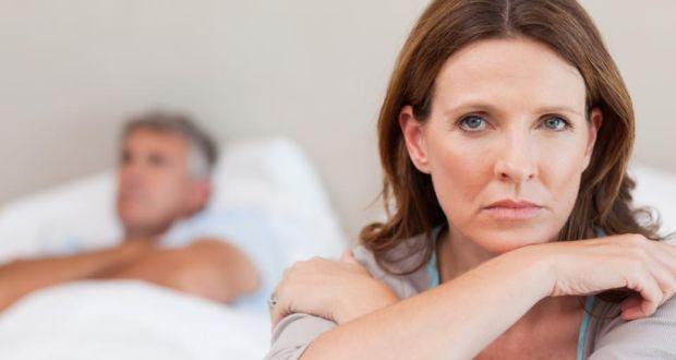 Probleme cu erectia? Sfaturi pentru prevenirea disfunctiilor erectile